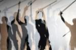 PENYERANGAN JATENG : Tokoh Agama Jadi Korban, Polda Jateng Gencarkan Razia Orang Gila