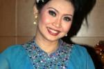 Album Keroncong Gagal di Pasaran, Ratna Listy Siap Rilis Album Baru