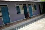 IZIN USAHA SOLO : Kecamatan Diberi Wewenang Terbitkan Izin Usaha Pemondokan