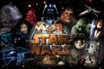 Spin-Off Star Wars Bakal Ceritakan Sosok Obi-Wan Kenobi?