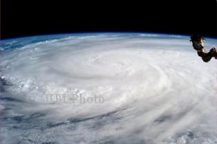 Topan Haiyan (ilustrasi/JIBI/Reuters)