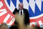 KEUANGAN KLUB: Bayern Catat Rekor Pendapatan Terbaik dalam 113 Tahun