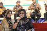 Waljinah Sulit Mencari Pengganti Gesang