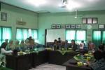 PKU Muhammadiyah Jadi RS Percontohan