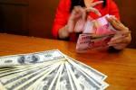 KURS RUPIAH : Rupiah Stabil di Rp12.080 per Dolar tapi Rentan Terkoreksi