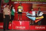 SUPER BADMINTON : Gelar Juara Didominasi Klub Solo dan Klaten