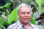 Agus Purmanto (Dok/JIBI/Solopos)