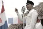 FILM BARU : Pekan Ini, Soekarno & The Hobbit di Layar Lebar