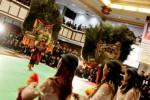PENTAS SENI : Seni Ponorogo Ramaikan Solo Hari Ini