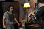 FILM BARU : The Raid 2 Diputar Maret 2014, Pemeran Mad Dog Tetap Tampil