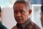 LEBARAN 2016 : Bupati Sleman Imami Salat Ied di Lapangan Denggung