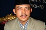 Bupati Wonogiri, Danar Rahmanto (Dok/JIBI/Solopos)