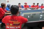KESEJAHTERAAN BURUH : KASBI Desak Meneg BUMN Patuhi Rekomendasi Panja Komisi IX