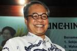 Wakil Ketua MPR Ajak Berpolitik dengan Jantan