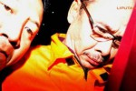 Soal Habit Bintih, Menko Polhukam Beralasan KPK Pernah Izinkan Tahanan Dilantik