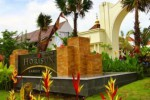 Horison Villa & Golf Gambir Anom Solo (horisonvillasolo.com)