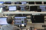 IHSG Dibuka Menguat, Rilis Data Cadangan Devisa Jadi Pendukung Utama