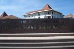 Kampus ITN Malang