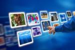 KAMPUS DI SALATIGA : UKSW Seminarkan Pers di Era Digital