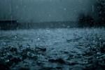 Cuaca Ekstrem Diprediksi hingga Rabu
