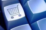 Persemki Rancang Website untuk Pasarkan Produk Siswa SMK Kesehatan