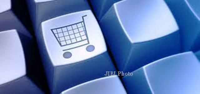 Ilustrasi jual beli online (alleywatch.com)