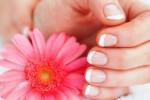 Ilustrasi kuku bersih, sehat dan indah (magforwomen.com)
