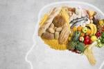 Ilustrasi makanan yang menurunkan kinerja otak (news.com.au)