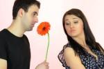 TIPS BERCINTA : Mau Memaafkan Kesalahan Pasangan? Ini Caranya…