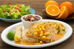 Ilustrasi menu ketogenic diet yang mestinya disusun untuk pasien penyakit kronis (naturalhealth365.com)