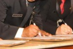 PEMDA DIY : 2 Jabatan Kosong, Malioboro Jadi Tugas Utama