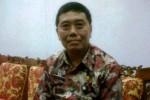 Kepala BKD Sukoharjo Joko Triyono (Ivan Andimuhtarom_JIBI_Solopos)