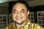 PILKADA 2018 : Ketua PWI Margiono Ramaikan Bursa Penjaringan Cabup Tulungagung