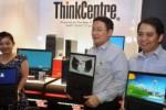 Lenovo Luncurkan 12 Notebook & Desktop Baru
