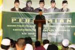 Menteri Agama Desak Pengesahan UU Jaminan Halal