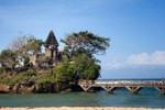 WISATA JATIM : BMKG Travel Warning Pantai Selatan Malang