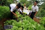 DPRD Jateng Ingin CSR Sejahterakan Masyarakat dan Lingkungan