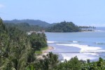 PREDIKSI 2014 : 10 Kawasan Wisata Ini Diramal Kondang 2014