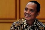 Pengamat hukum pidana Indriyanto Seno Adji (JIBI/Solopos/Antara)