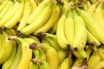 Pisang adalah salah satu makanan yang relatif murah sekaligus mengandung antioksidan yang sangat bermanfaat bagi tubuh. (news.com.au)