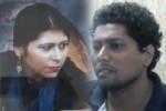 Cekcok, Pria India Mutilasi Istri Jadi 3 Bagian