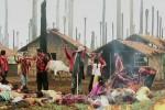 Screenshot Film Jagal (Youtube)