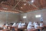 Mayoritas Komite Sekolah di Gunungkidul Langgar Aturan