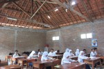 Anggaran Terbatas, 2 Sekolah Di Kulonprogo Batal Direhab