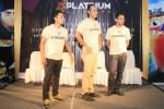FILM BARU : Biaya Soekarno: Indonesia Merdeka Melonjak 2 Kali Lipat