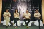 FILM BARU : Aktor & Aktris Soekarno: Indonesia Merdeka! Buka-Bukaan di Solo Baru