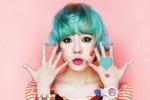Sunny SNSD (soompi.com)