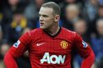 BURSA TRANSFER : Moyes Akui Masa Depan Rooney Belum Jelas