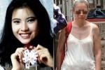 Aktris Senior Hong Kong Mengaku Diperkosa di Singapura