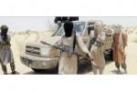 KONFLIK TIMUR TENGAH : Serangan Koalisi Arab Saudi Bunuh Militan Al Qaeda